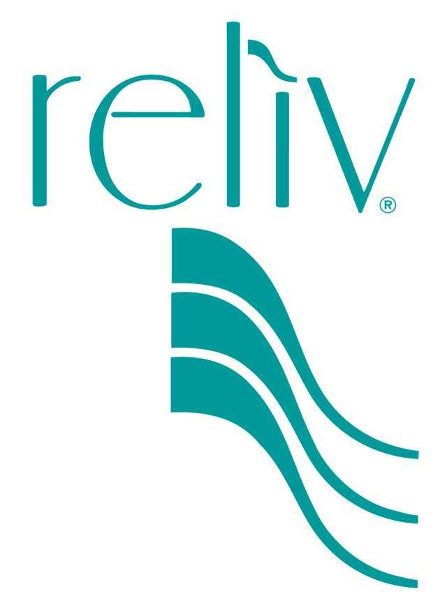 reliv weight loss stories